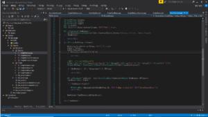 【UE4】【C++】独自の簡単なスクリプトシステムを作る-前編 【★★★☆】