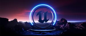 【UE5】UnrealEngine5(EarlyAccess)が遂に来ました!【☆】